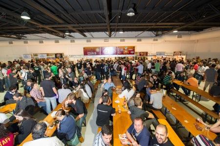 Cerveja - Beer Experience 1