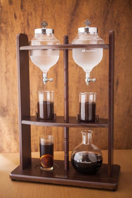Café - Otavio Café - Extração a Frio