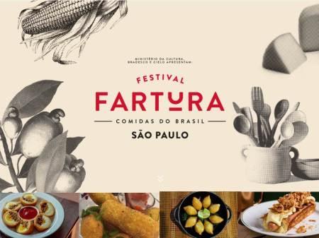2017-07-13-Petiscos-Festival Fartura SP