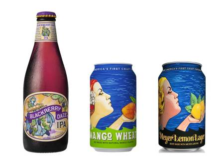 2017-07-21-Cerveja-Brejas da semana1